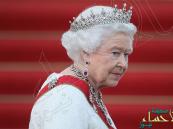 ملكة بريطانيا تعرض هدايا فخمة إحداها من أمير سعودي