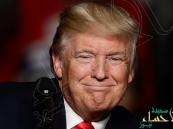 """7 أمريكيين يقاضون ترامب لأنه حظرهم على """"تويتر"""""""