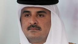 """قطر تحارب دول الرباعية بمؤسستين أمريكيتين لـ""""غسيل السمعة"""""""
