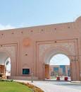 ٣ أيام فقط للتقديم … إعلان مواعيد إجراءات القبول والتسجيل بجامعة الملك فيصل