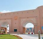 جامعة الملك فيصل تنشر أكثر من (1000) بحث علمي في قاعدة بيانات (سكوبس) في عام 2020م