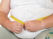 دراسة: زيادة الوزن ولو طفيفة تفاقم خطر الإصابة بهذه الأمراض