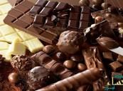 دراسة: تناول الشيكولاتة يعزز من وظائف عمل الدماغ