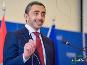 الإمارات تخيّر النظام القطري بين أمرين