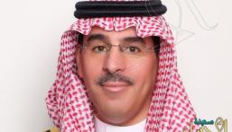"""وزير الثقافة والإعلام: ما تم تداوله بشأن """"دار الأوبرا"""" هو تدخل في عمل الهيئة العامة للثقافة"""