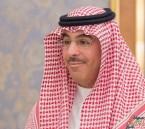 وزير الثقافة والإعلام: أوامر وقرارات الملك تؤكد حرصه على مواكبة المتغيرات المحلية والدولية