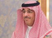 العواد .. من غير مزايدات ولا ضجيج : خادم الحرمين الشريفين ينتصر للأقصى