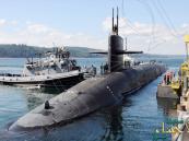 """صفقة الغواصات الألمانية تسقط 6 قيادات مقربة من """"نتنياهو"""""""
