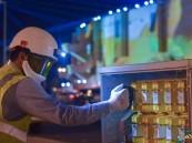 """فريق السلامة في """"السعودية للكهرباء"""" يتفقد أكثر من ١٠ آلاف منزلاً في منطقة مكة المكرمة"""