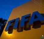 """""""الفيفا"""" يدعو لتقديم أسماء لاعبي منتخبات كأس العالم الـ23 قبل بدء المونديال"""