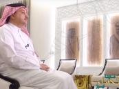 """لأول مرة.. قطر تعترف بـ""""دور مشبوه"""" في اليمن"""