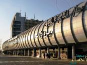 باستثناء الطلبة.. مصر تفرض تأشيرة دخول على القطريين