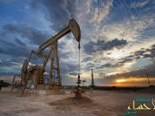 تخمة المعروض تهوي بأسعار النفط