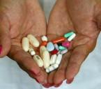 تركيبة أدوية بـ 5 دولارات تنقذ الآلاف من مرضى الإيدز