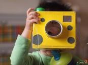 إليكم هذا التطبيق.. يلتقط الصور بتقنية 360 درجة