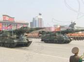 كوريا الشمالية تنفذ إعدامات علنية في ملاعب المدارس والأسواق بتهم مختلفة
