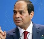 السيسي يحذر المصريين من إنجاب 4 أطفال : سيحاسبه الله !
