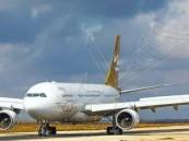 إعادة افتتاح مطار بنغازي بعد 3 سنوات من التوقف