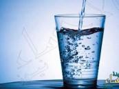 """نقص باحتياطات المياه العذبة في """"قطر"""" .. والاحتياطي يكفي ليومين فقط !"""