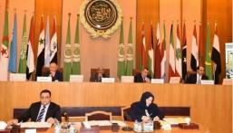 وزراء الخارجية العرب يبحثون في اجتماعهم الطارئ بالقاهرة الاعتداءات الإسرائيلية بالمسجد الأقصى