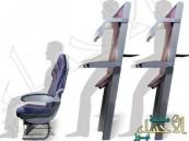 الطيران وقوفا.. رحلات جوية أقل تكلفة بمقاعد عمودية!