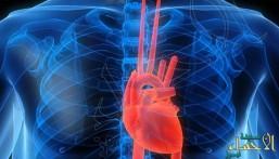 بدء تجربة أول قلب نابض من السيليكون