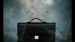 """غداً… """"الحقيبة"""" على مسرح ثقافة وفنون """"الطائف"""""""