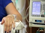 دراسة صادمة عن نتائج العلاج الكيماوي للسرطان