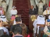 وزير خارجية البحرين: تعليق عضوية قطر في مجلس التعاون قرار خليجي