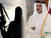 قطر دعمت ميليشيات الإرهاب في ليبيا وسوريا بمليوني قطعة سلاح