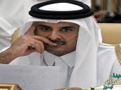 قطر.. استبعاد 7 موظفين في الديوان الأميري بعد تسريب وثائق تثبت تمويل الدوحة للإرهاب
