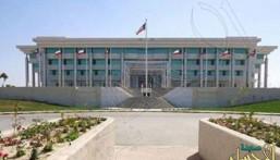 الكويت تغلق مكتب إيران العسكري وتقلص عدد الدبلوماسيين