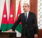 الأردن يدعو إلى عقد اجتماع عربي طارئ بشأن المسجد الأقصى