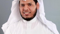 """حينما زار الشيخ """"بن باز"""" الأحساء"""