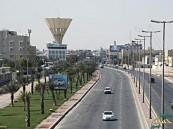 مصادر: مقتل 3 مطلوبين خلال عملية مداهمة نفذتها الجهات الأمنية بسيهات