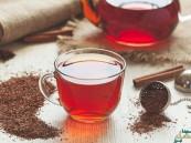 تعرّف على أضرار شرب الشاي .. و متى يكون شرب الشاي مضراً ؟!