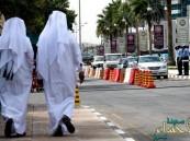 تقارير: قطر تمنع سكانها من مغادرة أراضيها