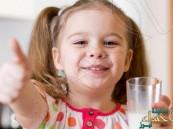 دراسة جديدة تكشف: عدم تناول الأطفال حليب الأبقار يجعلهم أقصر