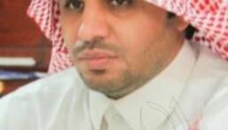 """""""بجاد السبيعي"""" رئيس بلدية العمران إلى المرتبة الـ 11"""
