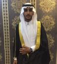 """""""خالد"""" السبيعي يودع العزوبية"""