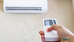 تعرَّف على الآثار الجانبية لهواء التكييف على الصحة في الصيف
