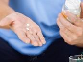 تحذير.. كثرة أدوية الحموضة قد تؤدي للوفاة المبكرة