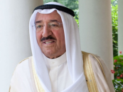 أمير الكويت: قطر مستعدة لتلبية المطالب الـ 13
