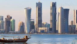 """بالفيديو .. """"الفيمتو السعودي"""" يدفع وزارة التجارة القطرية لإجراء """"جنوني""""!!"""