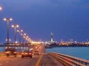 """""""سفارة البحرين"""" تُعلق على مقطع الاعتداء على سعوديين بالمنامة"""