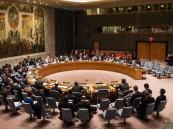 اجتماع عاجل لمجلس الأمن بعد اطلاق كوريا الشمالية صاروخاً فوق اليابان