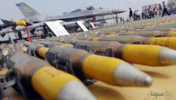"""""""الكيان الصهيوني"""" يبتكر أسلحة خاصة لمواجهة إيران !!"""