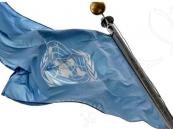 الأمم المتحدة لواشنطن: توقفوا عن اعتقال المهاجرين