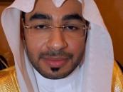 """""""الخميس"""" تحتفل بزواج الدكتور """"أحمد"""""""