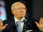 رئيس تونس: المرأة مساوية للرجل بالإرث ويمكنها الزواج من غير المسلم.. وهذا لا يخالف الدين !